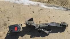 Ремень безопасности задний левый ВАЗ 2110 2003