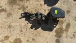 Ремень безопасности задний правый ВАЗ 2110 2003