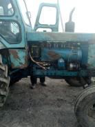 Т-40. Продаётся трактор