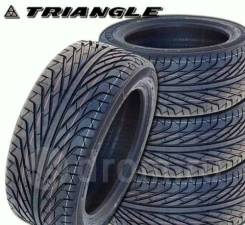 Triangle TR968, 225/45 R17