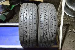 Firestone Firehawk Wide Oval, 225/45 R17