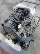 Двигатель 5L Toyota