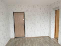 Комната, улица Комсомольская 32. Бриз, агентство, 21,0кв.м.