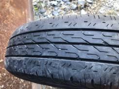 Bridgestone Ecopia R680, 165R14LT