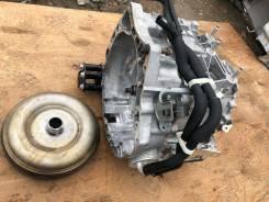 АКПП Mazda Axela Bmefs 2013-2019