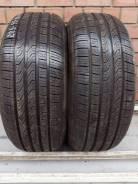 Pirelli P8, 205/55 R16