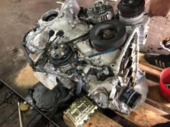 Двигатель Mazda Axela Bmefs 2013-2019 в разбор