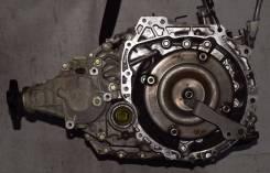АКПП 4WD RE0F10A-QB61 (Teana TNJ32) 1XF8C (с разд. ) 52ткм
