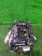 Двигатель НА Mazda Demio DJ3AS P3-VPS
