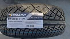 Mazzini Shark-Z02, 265/60R18 110V