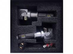 Комплект светодиодных ламп H1 M7