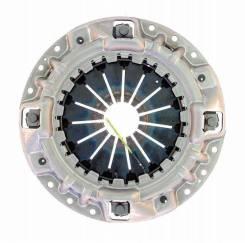 Корзина сцепления ISC572 Isuzu 300/190/350 8-97031-757-1 Exedy ISC572