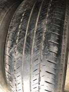 Dunlop, 235/55r19