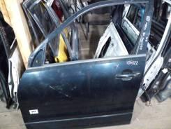 Дверь Suzuki Escudo