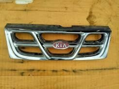 Решётка радиатора Kia Sportage 1994-2004