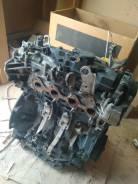Двигатель M9R 780 в разборе Opel Vivaro Renault Trafic 2,0 CDTi