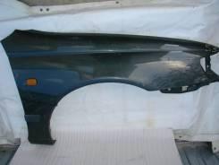 Б/У крыло переднее правое Carina E / Caldina 190 538012B270