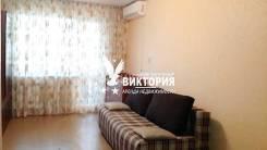 1-комнатная, улица Сельская 9. Баляева, агентство, 36,0кв.м. Комната