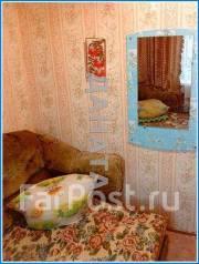Комната, проспект Народный 27. Некрасовская, агентство, 10,0кв.м. Комната