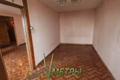 2-комнатная, улица Днепровская 1. Столетие, агентство, 46,0кв.м.