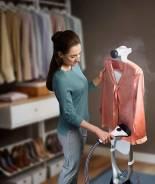 Отпаривание и глажка любой одежды