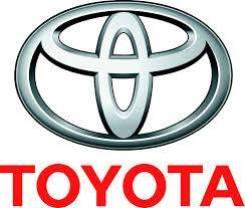 Опора шаровая на Toyota. Замена. Гарантия. Отправка по РФ
