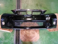 Передний бампер Lexus CT ZWA10