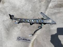 Фара Lexus RX 350/450h., GGL1#, GYL1#, правая
