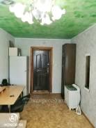 Комната, улица Фадеева 8. Фадеева, агентство, 14,5кв.м. Комната