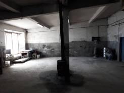 Продам авторемонтную мастерскую с офисным помещением. Ул Шоссейная 2е, р-н Магазин Планета, 140,0кв.м.