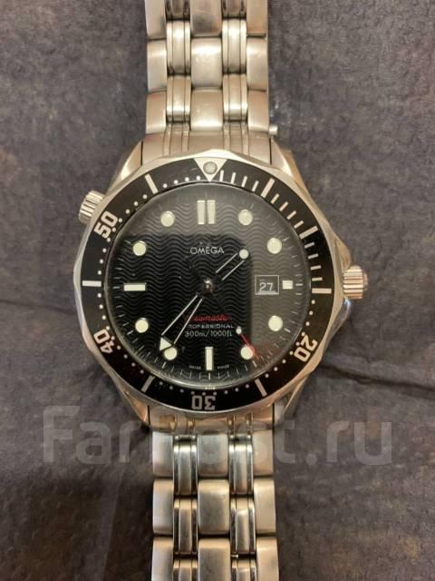 Часы у б омега продам оригинал часы patek ломбард