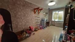 2-комнатная, улица Исайченко 7. агентство, 44,9кв.м.