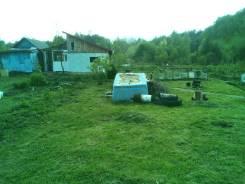 Земельный участок. 16кв.м., собственность