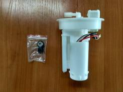 Фильтр топливный 17040-ED800