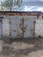 Боксы гаражные. улица Агеева 14а, р-н Агеева- Ленинградская, 33,0кв.м., электричество, подвал.