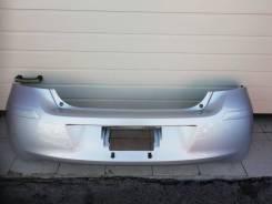 Продам бампер для Бампер на Toyota VITZ 90 рестаил