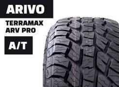 Arivo A/T, 265/60 R18