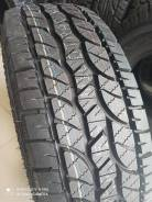 Goform AT01, LT 235/75R15