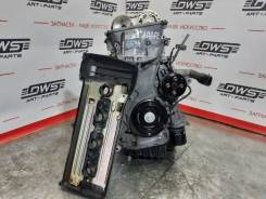 Двигатель 1AZ-FE 19000-28A80. Гарантия 6 месяцев.