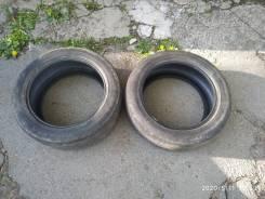Bridgestone Turanza ER300, 245/50r18