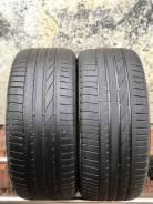 Bridgestone Dueler H/P Sport Run Flat, 255/50 R19