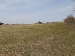 Продам земельный участок 30 соток с видом на море в Находке. 3 094кв.м., собственность, электричество, вода
