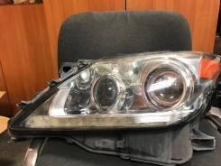 Фара Lexus 570 81185-60F70