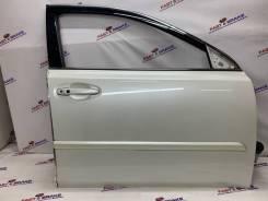 Дверь передняя правая 37J Subaru Legacy BR9, BM9, BRG, BRM 09-14