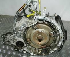 АКПП Mazda Cx-9 1 2008 г, 3.7 л, бензин (TF 819 C)