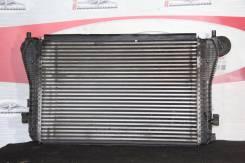 Радиатор 1K0121251AB