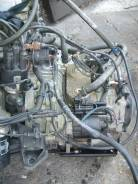 АКПП Volkswagen GOLF/Passat 1H1, B4, 3A2 AGG