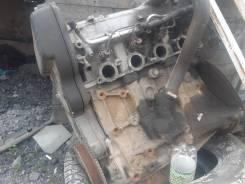 Продам двигатель на приору 126