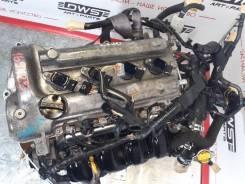 Контрактный Двигатель 1NZFE 19000-21851 Гарантия 6 месяцев