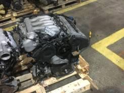 Двигатель G6BA Hyundai Sonata, Santa Fe, Tucson 2,7 л 175 л. с